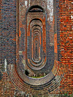Ouse Valley Viaduct, Balcombe